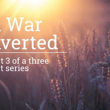 waraverted3