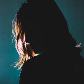 sex-trafficking-Selah-Freedom